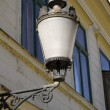 Street lamp — Stock Photo #34051825