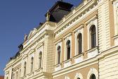 Eski bina — Stok fotoğraf