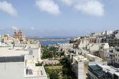 Mellieħa, malte — Photo