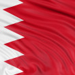 Bahrain — Stock Photo