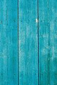 Madera antigua — Foto de Stock