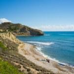 Коста бланка пляж отзывы щипцы