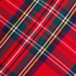 Plaid — Stock Photo #41844869