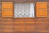 Niemiecka architektura — Zdjęcie stockowe