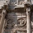 Rome-Italy — Stock Photo #12245042