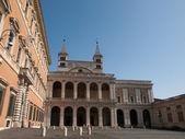 Rome-Italy — Zdjęcie stockowe