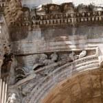 Rome-Italy — Stock Photo #12313181