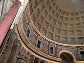 Rome -Italy — Stock Photo