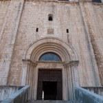 Gubbio-Italy — Stock Photo #13358651