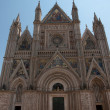 Stock Photo: Orvieto-Italy