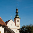 Krems-Austria — Stock Photo