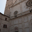 Assisi-Italy — Stock Photo #13926801