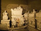 Perugia-italia — Foto de Stock