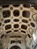 Spoleto-itália — Foto Stock