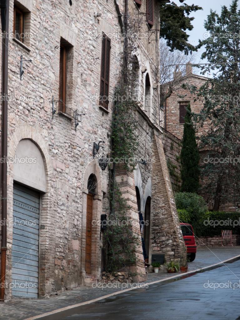 ��ce�f�x�_城市在意大利阿&#x897f
