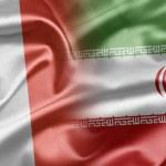 Постер, плакат: France and Iran
