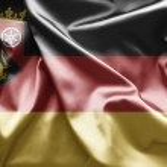 Rhineland-Palatinate — Stock Photo
