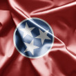 Tennessee — Stock Photo