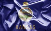 Kansas — Stockfoto