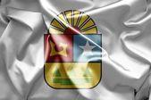 Quintana Roo (Mexico) — Stockfoto