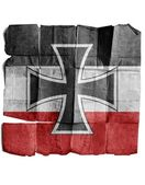 North German Confederation — Stock Photo