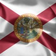 State of Florida — Stock Photo #7570997