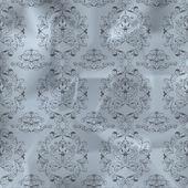 壁纸背景 — 图库矢量图片
