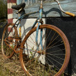 Bicycle — Stockfoto #13644657