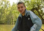Reizen naar Moldavië — Stockfoto