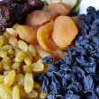 Постер, плакат: Dried fruits