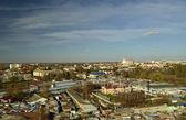 Lutsk — Stockfoto