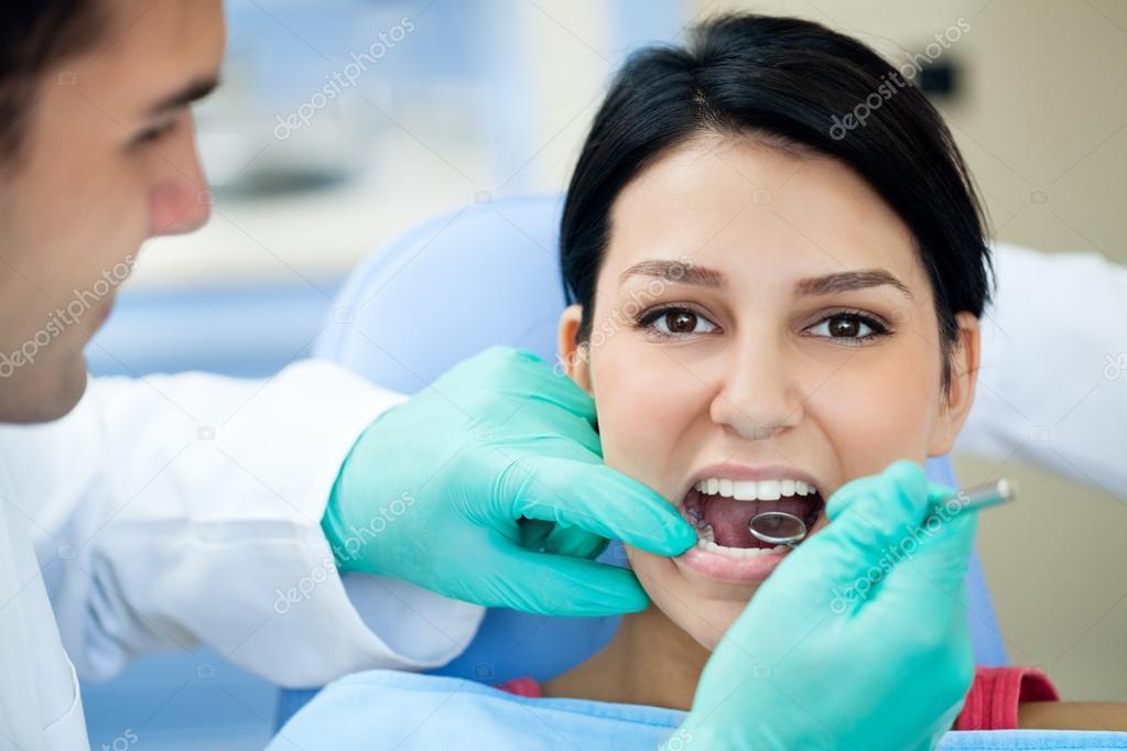 Как вырвать зуб без боли в домашних условиях 85