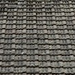 Tiles on the roof — Stock Photo #29898285