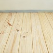 Wooden floor — Stock Photo #36225793