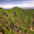 Landscape in Puy de Sancy Mountain - Lizenzfreies Foto