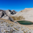 Lac des Garrets — Stock Photo #13128572