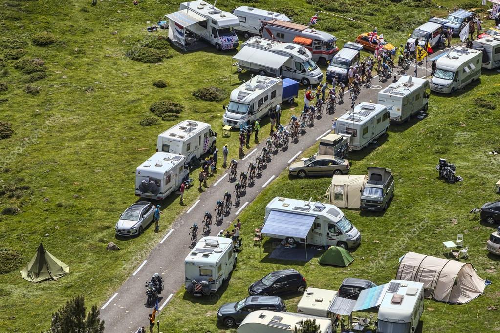 На трассе под Броварами фура наехала на группу велосипедистов - один погиб, остальные травмированы - Цензор.НЕТ 1859