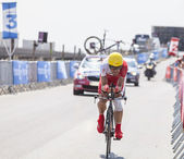 Le Tour de France 2013 — Stockfoto