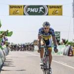 Le Tour de France 2013 — Stock Photo #33636739