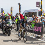 ������, ������: The Cyclist Alejandro Valverde Belmonte