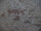 тротуар — Стоковое фото