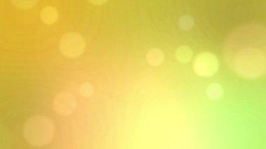 背景光 — 图库视频影像