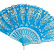 Fan — Stock Photo #26857161