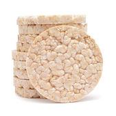 Crackers — Stock Photo