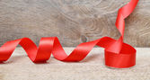 Ribbon — Stock Photo
