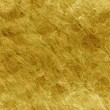 Gold seamless metal — Stock Photo #33719717
