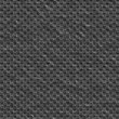 Grunge seamless carbon fiber — Stock Photo