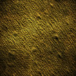 Gold old metal texture — Stock Photo