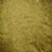 Gold textur — Stockfoto