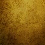 eski püskü duvar kağıdı — Stok fotoğraf #34023275